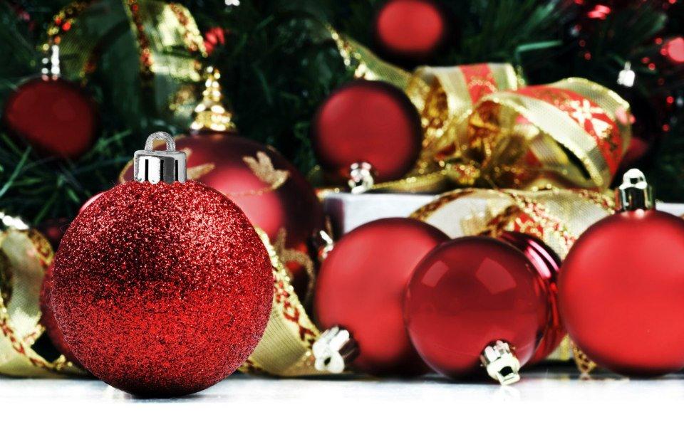 JuleYoga med Lisbeth og Scilla lørdag 30.11.19 kl 10:30 – 12:00 på Lotussenteret Stavern/ Larvik